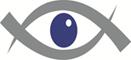 dpantazis.gr – Οφθαλμολογικό Ιατρείο Δημήτριου Πανταζή